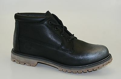 GEOX Laceyin A boots sale d84bfa smooth leather black