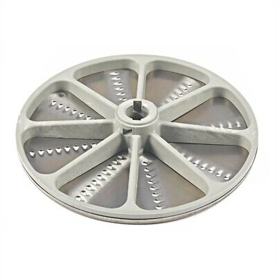 Friction Disc 4 mm for Buffalo G 784