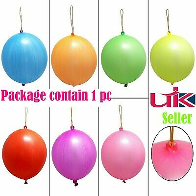 1pcs Latex Plain Balloons Helium Quality Ballons Wedding Balons Birthday Party