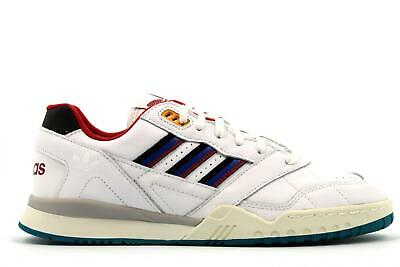 Adidas scarpe uomo sneakers basse EE5397 A.R. TRAINER A19