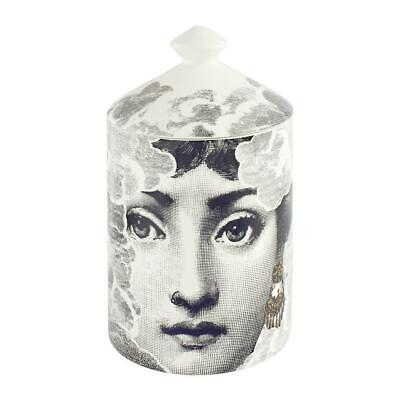 Fornasetti APERITIVO Scented Candle 300g 10.5oz Sealed In Box