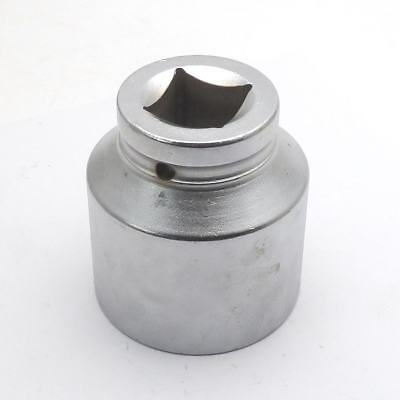 "30mm Jumbo Socket for Wrench 3/4"" Drive  Metric MM Twelve 12 Point Nut"
