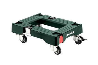 Metabo Rollbrett AS 18 L PC / MetaLoc 630174000