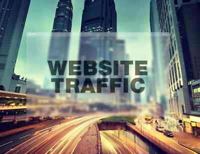 Get Best Organic Visitors or Traffic for Your Website  Session Duration Control