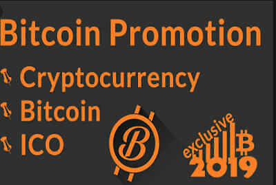 Promote Your Bitcoin Website on Targeted Traffic Traffic and Ranking