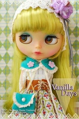 Swanlake Lolita Dress Set BHC Outfits from BHC