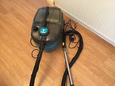 Hydromist Lite Carpet Cleaner Spares Or Repair Pick Up Only