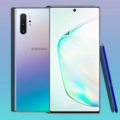Samsung Note 10 / 10+ Discount code for everything