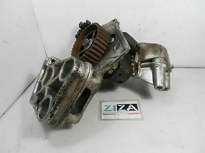 Pompe Injection Renault Scenic 1.9 2004 0445010075 8200108225/8200240204