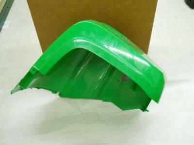 John Deere AM135548 Green Right Front Fender Gator TE TH TS TX