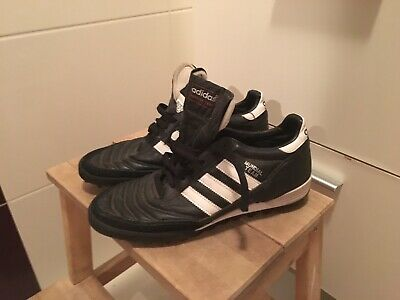 outlet on sale undefeated x cheap price ADIDAS MEN'S MUNDIAL Team Soccer / Football Turf Shoe NEW ...