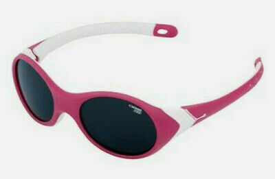 NEW CEBE KANGA 7 CBKANGA7 Girl Sonnenbrille Eyewear UVP49,-€ Worldwide Shipping