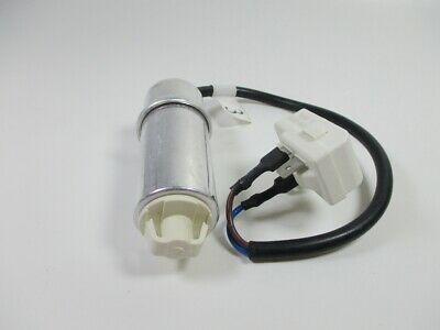 PTC starter capacitor assembly ZHB40-105P15 3UF for Dongbei compressor AK100CY1