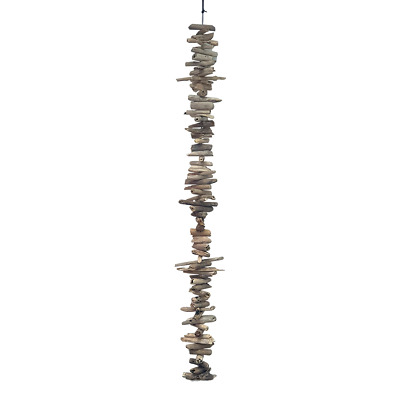 Vie Naturals Driftwood Mobile 150cm hanging height