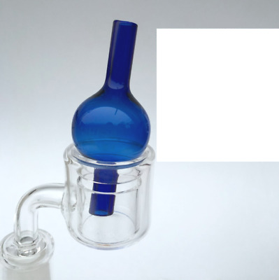 Banger Double Walls Thermal 14/18 mm m/f w cap