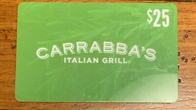 Gift Cards Restaurant Meal Grill Snack Appetizer Coffee Barbecue Fish Meat Food