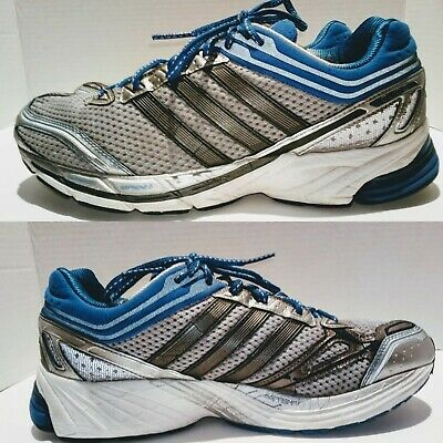 Adidas Supernova Sequence 3M Herren Running Outdoor