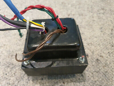 Genuine Fender export power transformer - suit twin reverb and others