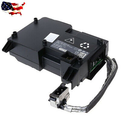 Original Internal Power Supply AC Adapter Replacement Unit 1815 For Xbox One X