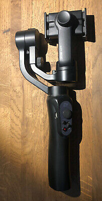 Zhiyun Smooth Q - 3-Axis Handheld Gimbal Stabilizer