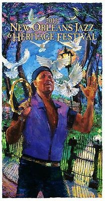 Aaron Neville   Warm Your Heart   promotional record  store poster PBX29