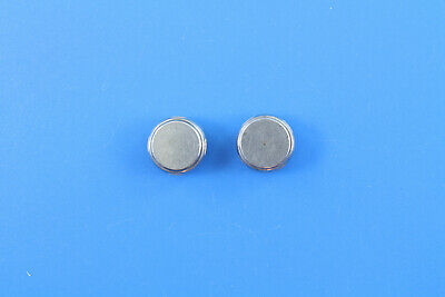 MIDWEST Tradition Push Button Cap (2pk) OEM - HANDPIECE USA - Dental