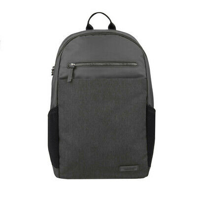 Travelon Anti-Theft Metro Laptop Backpack- BRAND NEW!