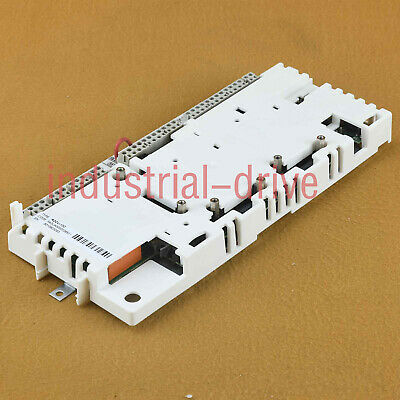 1PC Used ABB RDCU-12C tested Fully RDCU-12C Fast Delivery