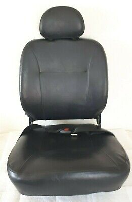 Power Chair Seat (Pride Jazzy)