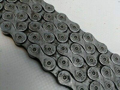 KMC X9.99 9-Speed Bicycle Chain XSP fits Shimano Sram Campagnolo Road MTB CX