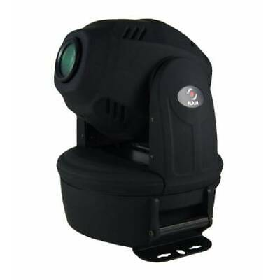 Led Moving Head  Spot 30W