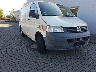 Vw t5 4 motion 2,TDI