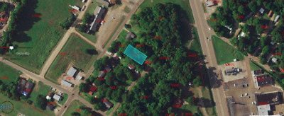Vacant Land for sale Yazoo MS-BuildTiny House/Cabin
