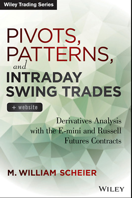 Pivots, Patterns, and Intraday Swing Trades (PDF)
