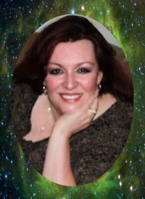 FAST & ACCURATE Psychic Reading  3 Question's Answered Today!