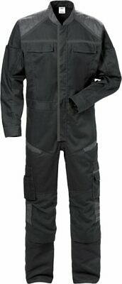 Fristads Overall 8555 STFP 129485-996-XS
