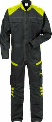 Fristads Overall 8555 STFP 129485-982-L