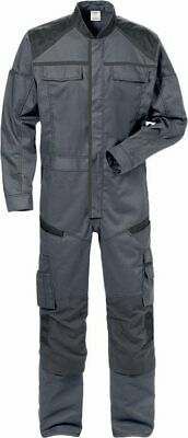 Fristads Overall 8555 STFP 129485-896-S