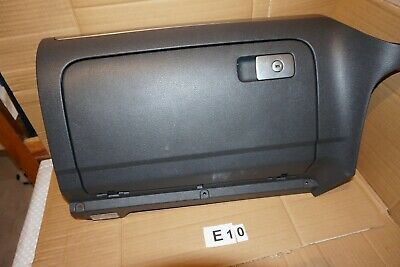 Vw Golf Mk5 04-09 Glove Box Assembly 1K2857290