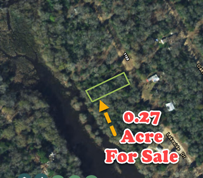 Lake Frontage N East of Austin TX Mobile OK NO MINIMUM -NO RESERE- HIGH BID WINS