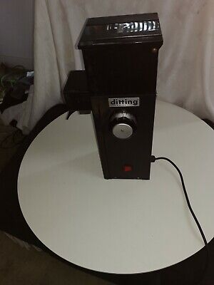 Commercial Coffee Grinder DITTING KF804