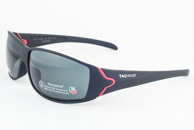 Fuse Lenses for Tag Heuer Racer 2 TH9223