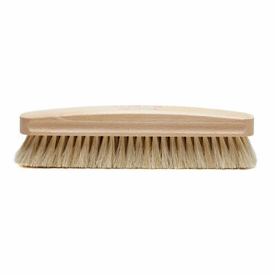 Grenson Brush Horsehair - Large