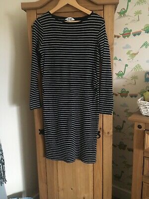Blooming Marvellous Maternity Dress Size 14