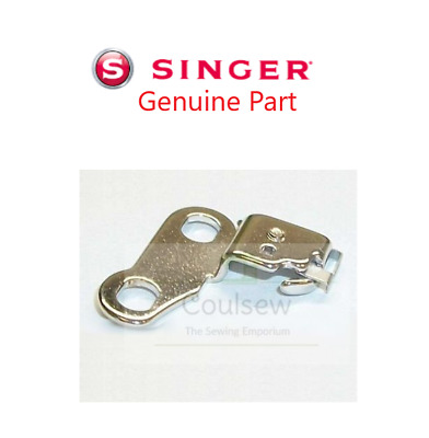 SINGER 15K30,83 BOBBIN CASE 15277-BCHA1 DOMESTIC SEWING MACHINE PART