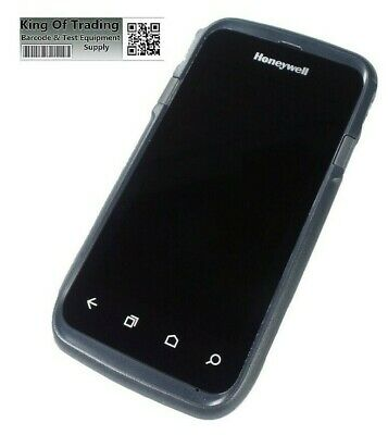 Honeywell Dolphin CT60 Rugged Handheld Mobile Computer and 1D/2D Imager - 2.2 GH