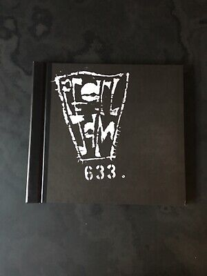 Pearl Jam Vault #6 Great Western Forum Vinyl Ten Club Release