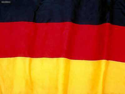 Learn To Speak German - Several Language Training Courses on mp3, pdf & ISO DVDs