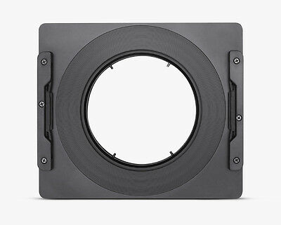 Nisi 150mm System Filter Holder for SIGMA 14mm f/1.8 DG HSM Art Lens