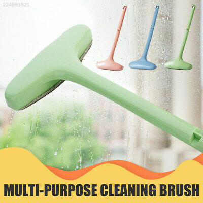 4136 PP Cleaning Brush Kitchen Comb Practical Window Brush